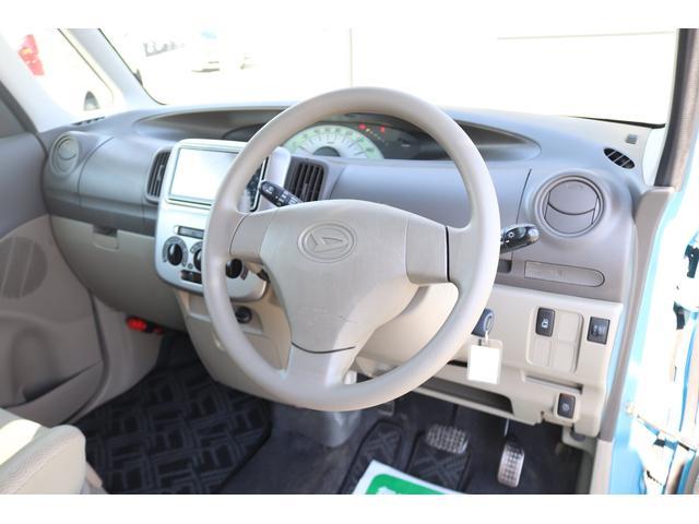 フレンドシップ ウェルカムシート 助手席リフトアップシート 4人乗り 4WD HDDナビ バックモニター 左側電動スライドドア ワンオーナー ウェルカムシート フレンドシップ 社外AW キーレス フル装備(6枚目)