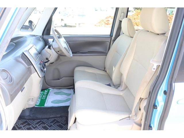 フレンドシップ ウェルカムシート 助手席リフトアップシート 4人乗り 4WD HDDナビ バックモニター 左側電動スライドドア ワンオーナー ウェルカムシート フレンドシップ 社外AW キーレス フル装備(7枚目)