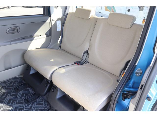 フレンドシップ ウェルカムシート 助手席リフトアップシート 4人乗り 4WD HDDナビ バックモニター 左側電動スライドドア ワンオーナー ウェルカムシート フレンドシップ 社外AW キーレス フル装備(8枚目)