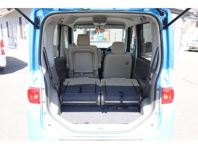 フレンドシップ ウェルカムシート 助手席リフトアップシート 4人乗り 4WD HDDナビ バックモニター 左側電動スライドドア ワンオーナー ウェルカムシート フレンドシップ 社外AW キーレス フル装備(9枚目)