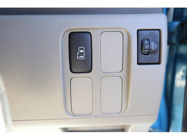 フレンドシップ ウェルカムシート 助手席リフトアップシート 4人乗り 4WD HDDナビ バックモニター 左側電動スライドドア ワンオーナー ウェルカムシート フレンドシップ 社外AW キーレス フル装備(11枚目)