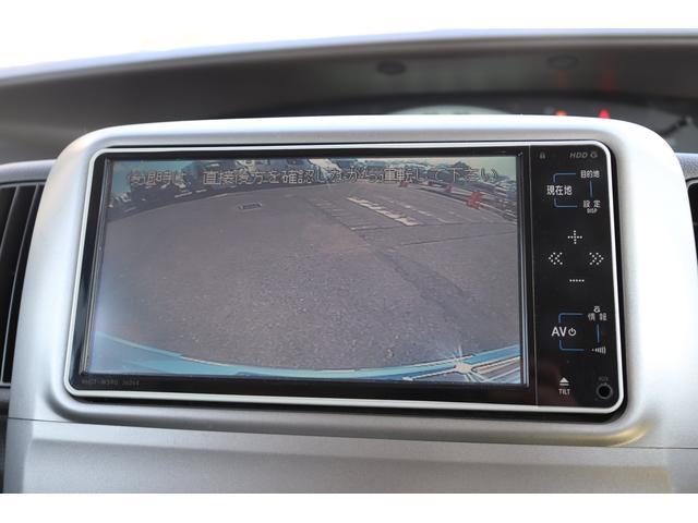フレンドシップ ウェルカムシート 助手席リフトアップシート 4人乗り 4WD HDDナビ バックモニター 左側電動スライドドア ワンオーナー ウェルカムシート フレンドシップ 社外AW キーレス フル装備(12枚目)