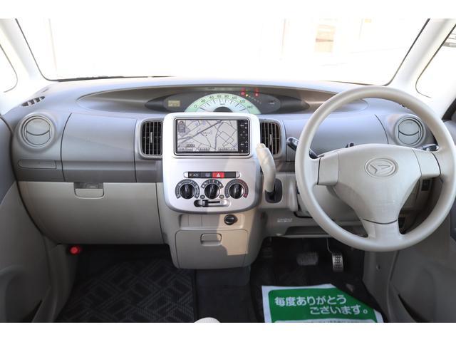 フレンドシップ ウェルカムシート 助手席リフトアップシート 4人乗り 4WD HDDナビ バックモニター 左側電動スライドドア ワンオーナー ウェルカムシート フレンドシップ 社外AW キーレス フル装備(14枚目)
