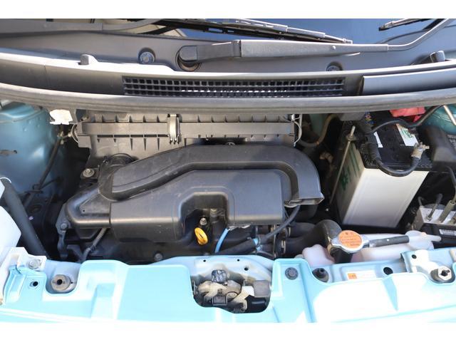 フレンドシップ ウェルカムシート 助手席リフトアップシート 4人乗り 4WD HDDナビ バックモニター 左側電動スライドドア ワンオーナー ウェルカムシート フレンドシップ 社外AW キーレス フル装備(15枚目)