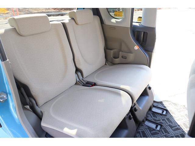 フレンドシップ ウェルカムシート 助手席リフトアップシート 4人乗り 4WD HDDナビ バックモニター 左側電動スライドドア ワンオーナー ウェルカムシート フレンドシップ 社外AW キーレス フル装備(23枚目)