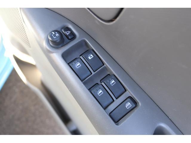 フレンドシップ ウェルカムシート 助手席リフトアップシート 4人乗り 4WD HDDナビ バックモニター 左側電動スライドドア ワンオーナー ウェルカムシート フレンドシップ 社外AW キーレス フル装備(24枚目)