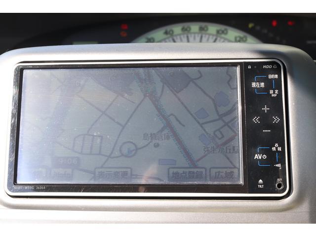 フレンドシップ ウェルカムシート 助手席リフトアップシート 4人乗り 4WD HDDナビ バックモニター 左側電動スライドドア ワンオーナー ウェルカムシート フレンドシップ 社外AW キーレス フル装備(26枚目)