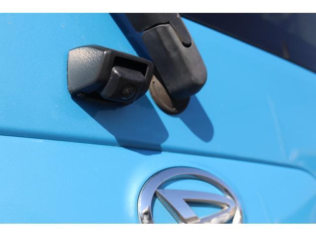 フレンドシップ ウェルカムシート 助手席リフトアップシート 4人乗り 4WD HDDナビ バックモニター 左側電動スライドドア ワンオーナー ウェルカムシート フレンドシップ 社外AW キーレス フル装備(27枚目)