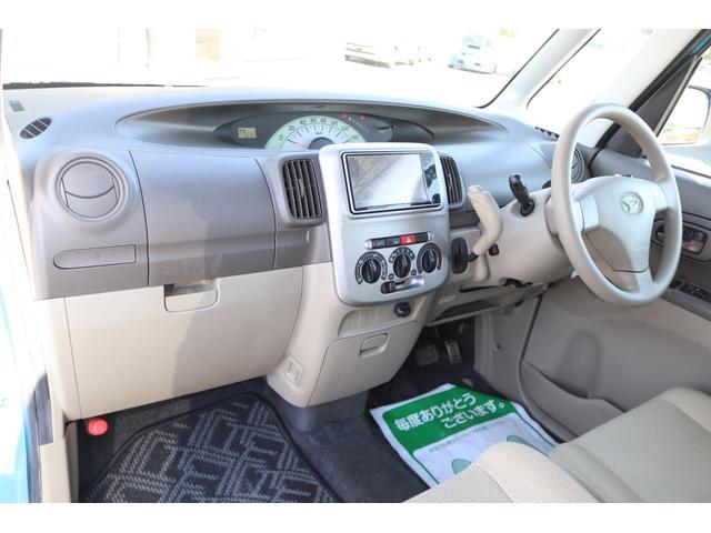 フレンドシップ ウェルカムシート 助手席リフトアップシート 4人乗り 4WD HDDナビ バックモニター 左側電動スライドドア ワンオーナー ウェルカムシート フレンドシップ 社外AW キーレス フル装備(30枚目)