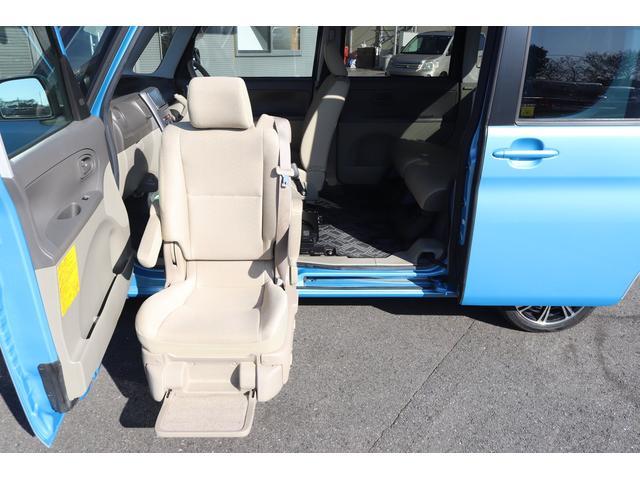 フレンドシップ ウェルカムシート 助手席リフトアップシート 4人乗り 4WD HDDナビ バックモニター 左側電動スライドドア ワンオーナー ウェルカムシート フレンドシップ 社外AW キーレス フル装備(34枚目)