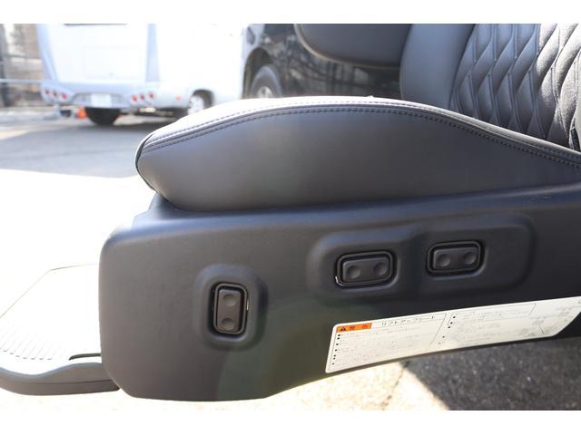 ZR ウェルキャブ サイドリフトアップシート ZR ウェルキャブ サイドリフトアップシート 純正ナビ バックモニター 黒内装 ハーフレザー クリアランスソナー LEDヘッドライト フルエアロ 純正AW ETC パワーシート オットマン(5枚目)