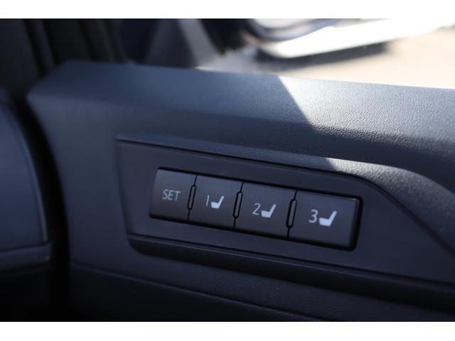 ZR ウェルキャブ サイドリフトアップシート ZR ウェルキャブ サイドリフトアップシート 純正ナビ バックモニター 黒内装 ハーフレザー クリアランスソナー LEDヘッドライト フルエアロ 純正AW ETC パワーシート オットマン(12枚目)
