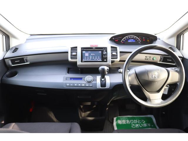G 助手席リフトアップシート車 福祉車両 アルマス 6人乗り 純正2DINオーディオ TV CD バックカメラ 左側パワースライドドア オートライト オートエアコン 横滑り防止 3列シート 助手席リフトアップシート HID(14枚目)