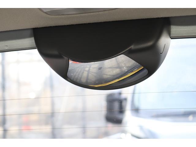 G 助手席リフトアップシート車 福祉車両 アルマス 6人乗り 純正2DINオーディオ TV CD バックカメラ 左側パワースライドドア オートライト オートエアコン 横滑り防止 3列シート 助手席リフトアップシート HID(25枚目)