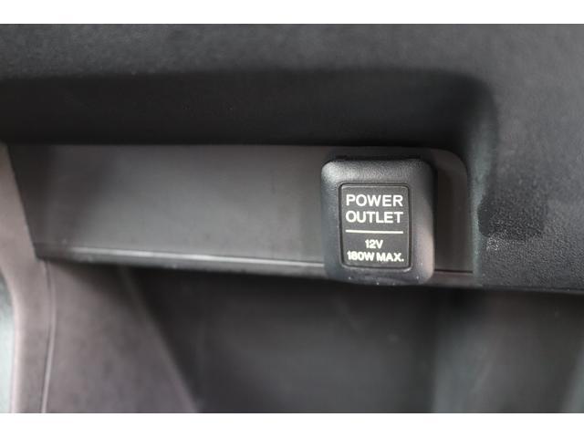 G 助手席リフトアップシート車 福祉車両 アルマス 6人乗り 純正2DINオーディオ TV CD バックカメラ 左側パワースライドドア オートライト オートエアコン 横滑り防止 3列シート 助手席リフトアップシート HID(32枚目)