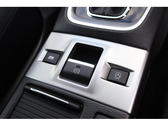 ・アイドリングストップ ・レーダークルーズコントロール ・SI-DRIVE
