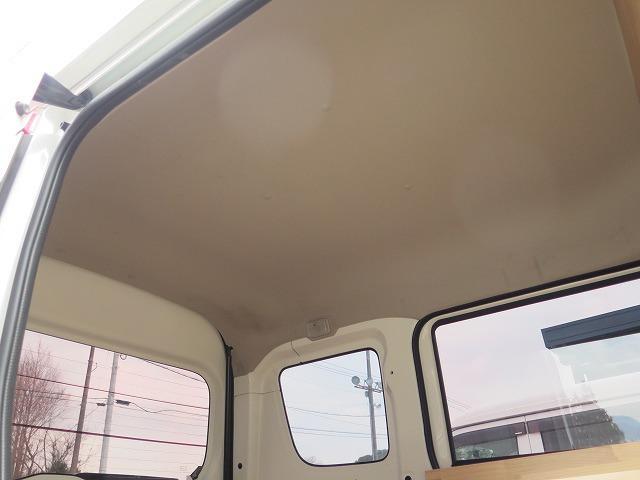 移動販売車 キッチンカー フレンチバス仕様 オールペイント ケータリングカー 8ナンバー エアロパーツ 販売用テーブル 2槽シンク 給排水タンク 3連収納ボックス 100Vコンセント 運転席背板 キーレス(16枚目)