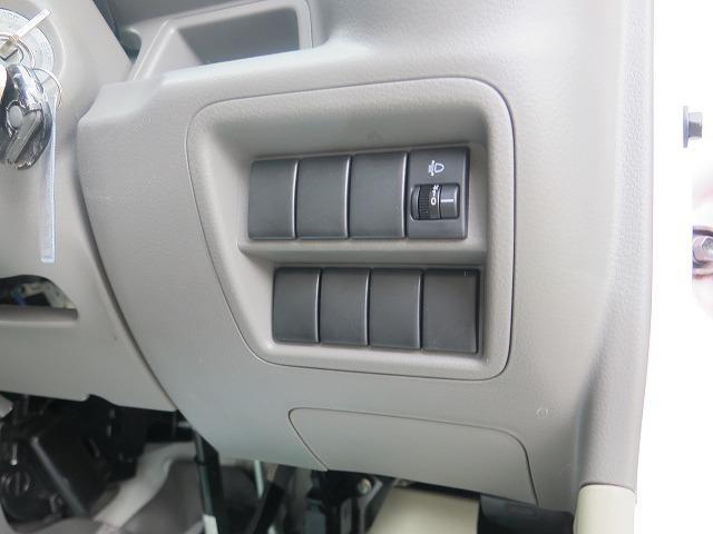 移動販売車 キッチンカー フレンチバス仕様 オールペイント ケータリングカー 8ナンバー エアロパーツ 販売用テーブル 2槽シンク 給排水タンク 3連収納ボックス 100Vコンセント 運転席背板 キーレス(23枚目)