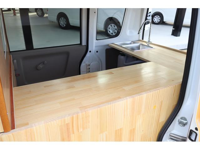 ・移動販売車 ・キッチンカー ・ケータリングカー