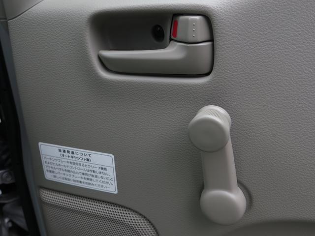 ☆お問い合わせ先☆ TEL0942-50-8875 移動販売車両・担当直通メールtosu@fujicars.jp お気軽にお問い合わせください。 当社規定の研修を受けた専任スタッフが御対応致します。