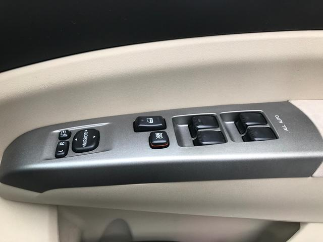 「トヨタ」「プリウス」「セダン」「福岡県」の中古車35
