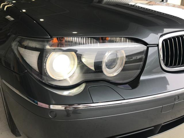 「BMW」「7シリーズ」「セダン」「福岡県」の中古車5