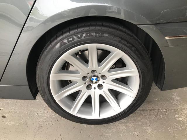 「BMW」「7シリーズ」「セダン」「福岡県」の中古車8