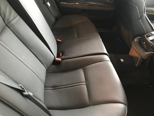 「BMW」「7シリーズ」「セダン」「福岡県」の中古車21