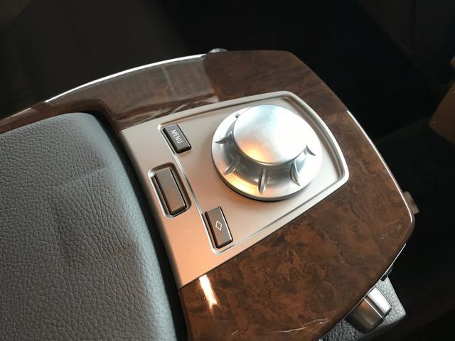 「BMW」「7シリーズ」「セダン」「福岡県」の中古車24