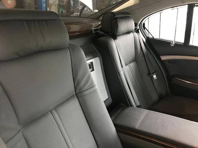 「BMW」「7シリーズ」「セダン」「福岡県」の中古車25