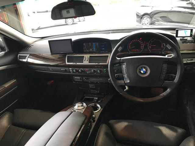 「BMW」「7シリーズ」「セダン」「福岡県」の中古車26