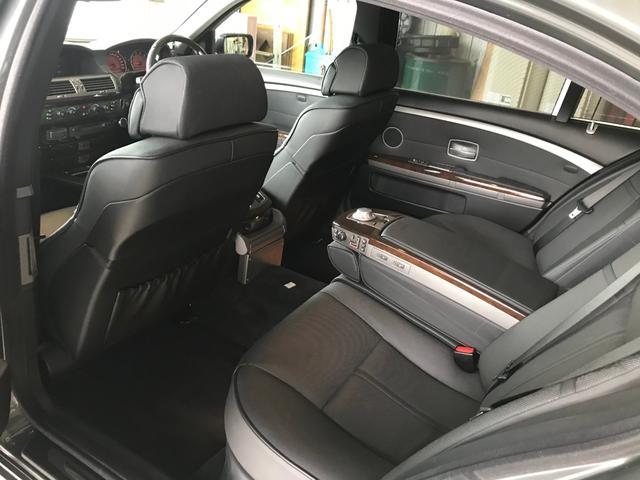 「BMW」「7シリーズ」「セダン」「福岡県」の中古車27