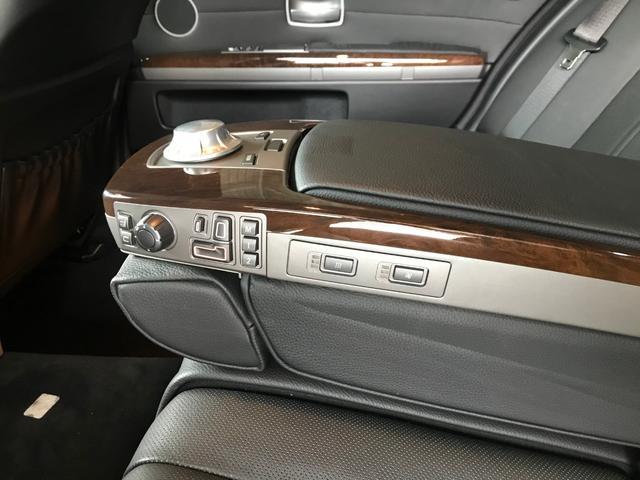 「BMW」「7シリーズ」「セダン」「福岡県」の中古車28