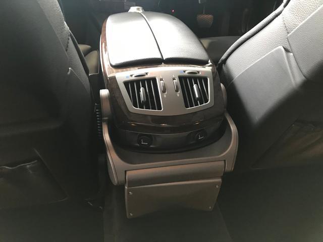 「BMW」「7シリーズ」「セダン」「福岡県」の中古車30