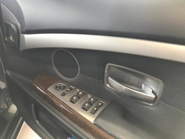 「BMW」「7シリーズ」「セダン」「福岡県」の中古車32