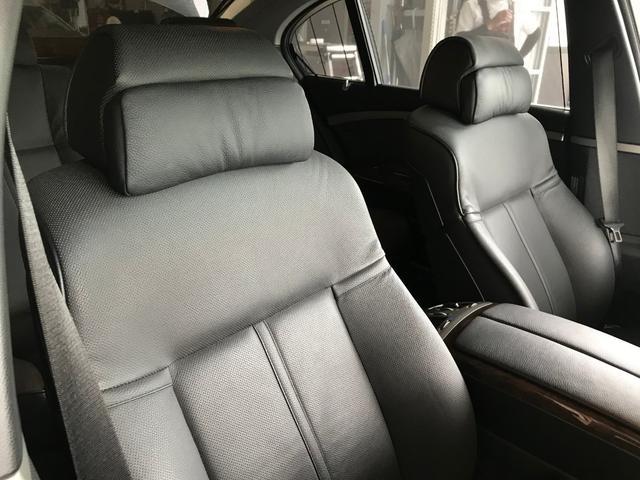 「BMW」「7シリーズ」「セダン」「福岡県」の中古車34