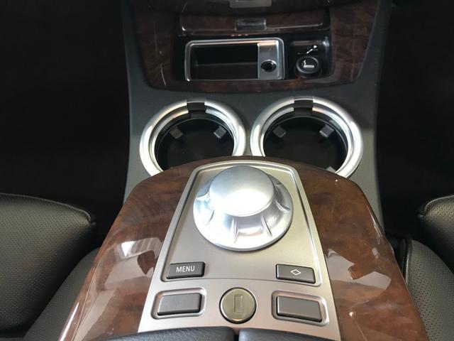 「BMW」「7シリーズ」「セダン」「福岡県」の中古車40