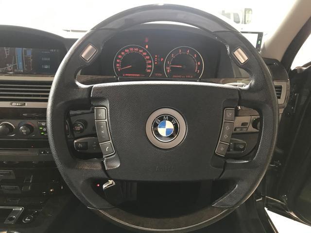 「BMW」「7シリーズ」「セダン」「福岡県」の中古車42