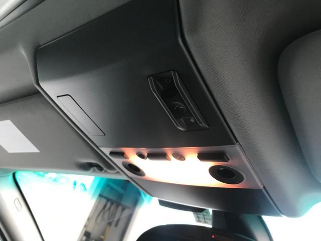 「BMW」「7シリーズ」「セダン」「福岡県」の中古車49