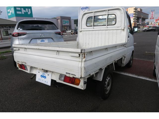 「日産」「クリッパートラック」「トラック」「大分県」の中古車5