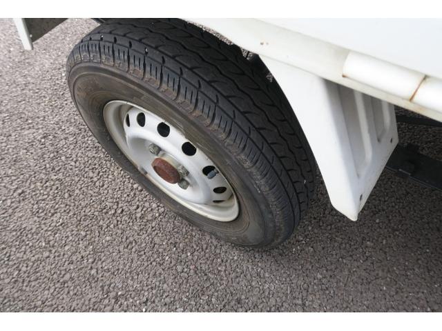 「日産」「クリッパートラック」「トラック」「大分県」の中古車14