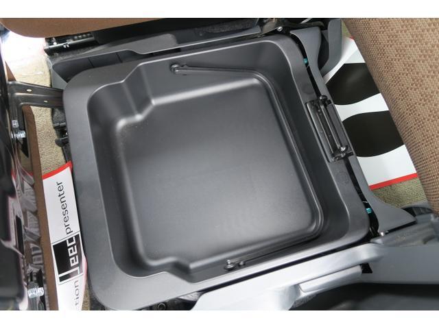 S インテリキー 電動格納ミラー アイドリングストップ(21枚目)