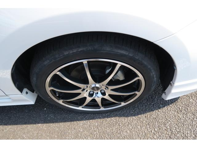 S チューン ブラック 社外18AW ナビ フルセグ バックモニター オートエアコン ETC(12枚目)