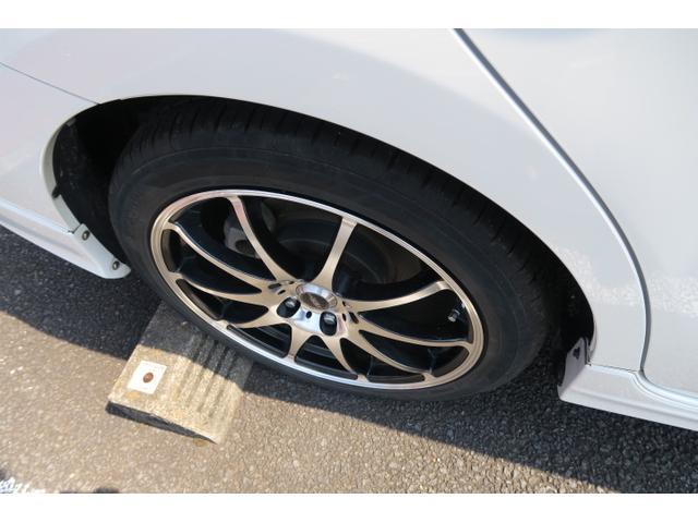 S チューン ブラック 社外18AW ナビ フルセグ バックモニター オートエアコン ETC(13枚目)
