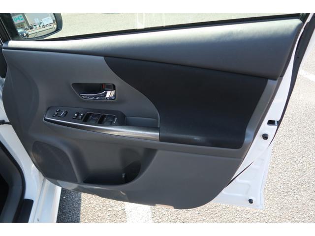 S チューン ブラック 社外18AW ナビ フルセグ バックモニター オートエアコン ETC(14枚目)