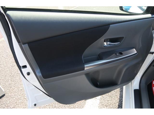 S チューン ブラック 社外18AW ナビ フルセグ バックモニター オートエアコン ETC(16枚目)