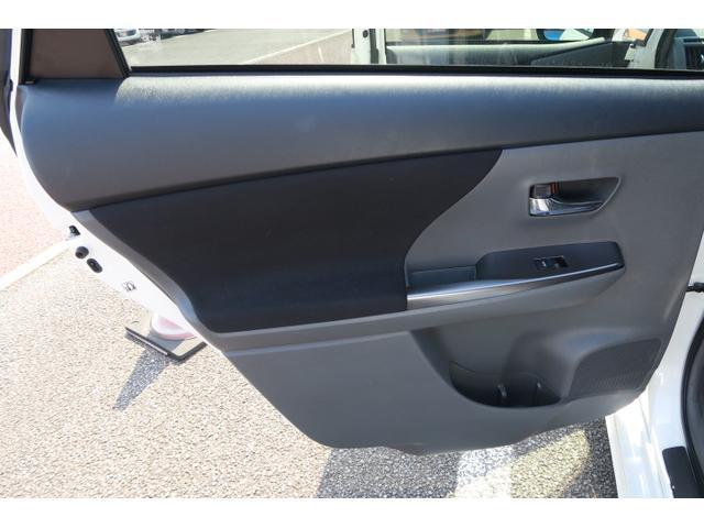 S チューン ブラック 社外18AW ナビ フルセグ バックモニター オートエアコン ETC(17枚目)