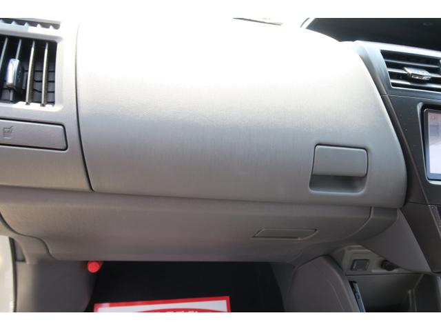 S チューン ブラック 社外18AW ナビ フルセグ バックモニター オートエアコン ETC(21枚目)