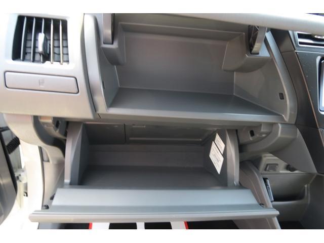 S チューン ブラック 社外18AW ナビ フルセグ バックモニター オートエアコン ETC(22枚目)