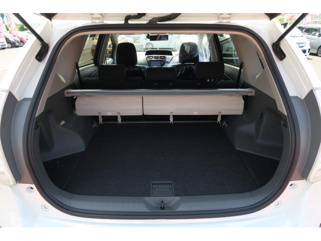 S チューン ブラック 社外18AW ナビ フルセグ バックモニター オートエアコン ETC(23枚目)